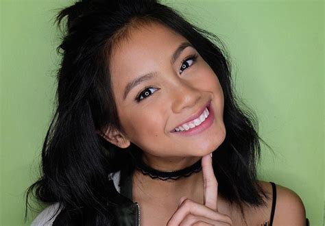 hairstyle ph 6 cool girl hairstyles to copy from ylona garcia star
