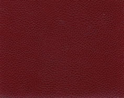 Romantic Designs by 15 Free Red Leather Textures Freecreatives