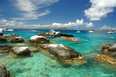 virgin gorda images virgin gorda british virgin islands lets play virgin