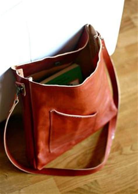 Tas Unisex Unisex Handbag Clutch Boais 368035 messenger bag leather leather briefcase and messenger