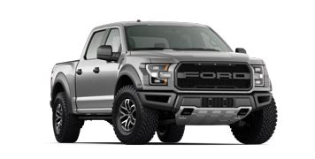 2017 ford raptor features | 2018, 2019, 2020 ford cars