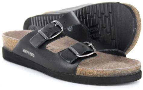 orthotic slippers canada orthotic shoes canada