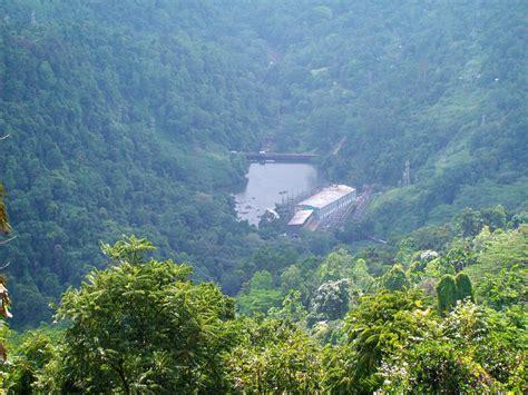 Search Sri Lanka List Of Dams And Reservoirs In Sri Lanka