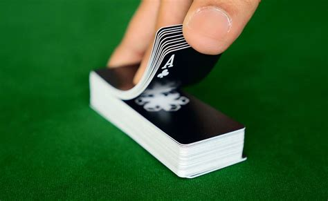 Airline Gift Card - air deck travel playing cards 187 gadget flow