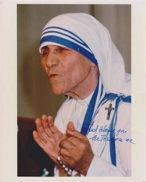 Home Design Duluth Mn Eight By Ten Color Photo Of Blessed Mother Teresa Of