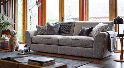 lawson style sofa the great designs of sofas living beautifully