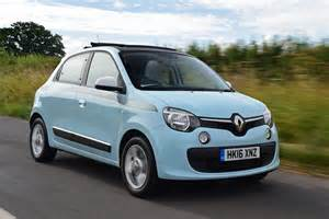Renault Twingo Pictures Renault Twingo The Color Run Review Auto Express