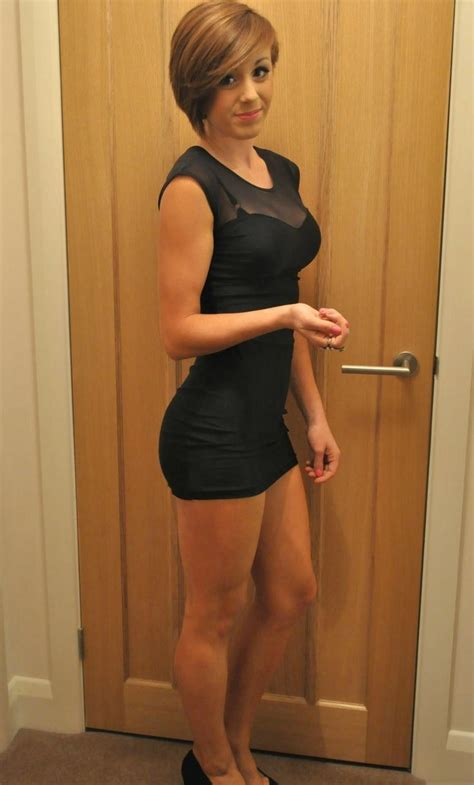 tight dress models 31 best tight dress images on pinterest hot dress sexy