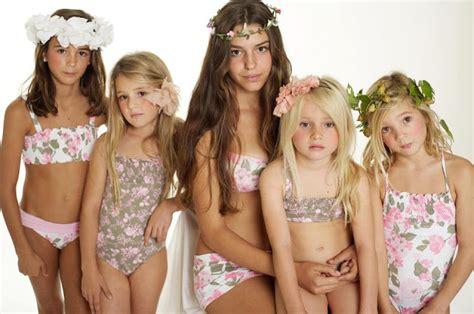 nina de 10 anos follando siempre guapa con norma cano galeria de fotos de trajes