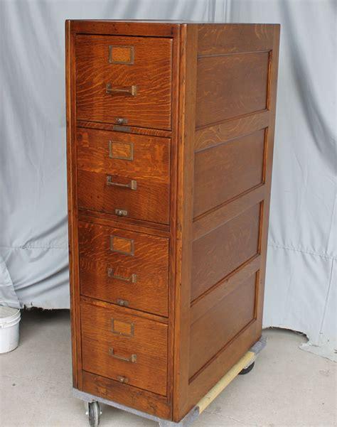 bargain john s antiques 187 blog archive antique oak file