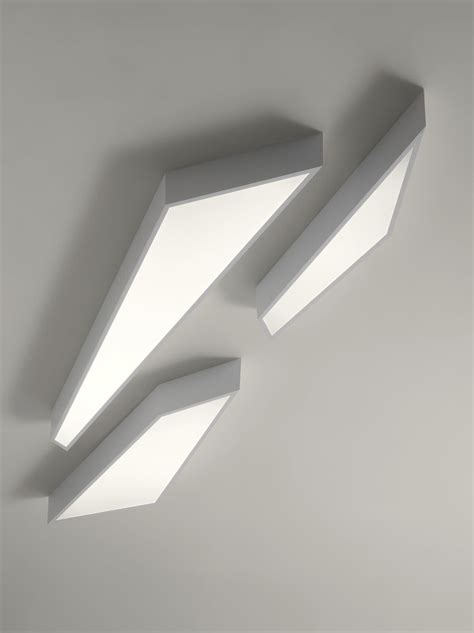 contemporary ceiling light fixtures ceiling lighting contemporary ceiling lights interior