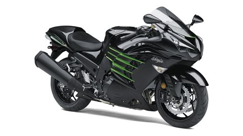 Kawasaki Pictures by 2017 174 Zx 14r Abs 174 Motorcycle By Kawasaki