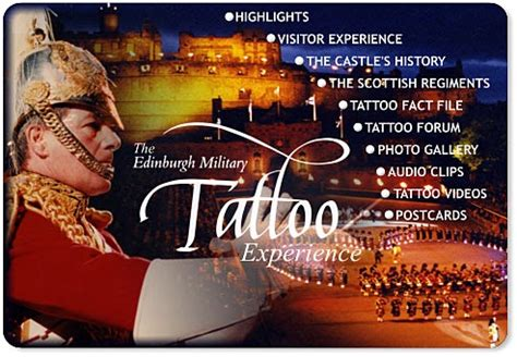 tattoo edinburgh start time edinburgh military tattoo took place in 1950