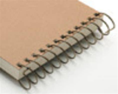 Carla Craft Ring Binding System 12 Hi Store carla craft binding system 3 x 12 inch 18mm steel spiral ring brown