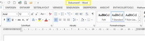 Word Vorlagen öffnen Word 2013 Wie 246 Ffne Ich Meine Word Vorlagen Computertipps