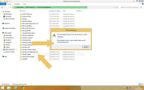 Donde Guarda Windows 10 Las Imagenes De Los Temas | donde guarda las fotos xbox donde guarda las fotos xbox