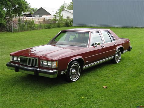 small engine maintenance and repair 1995 mercury grand marquis electronic throttle control service manual 1984 mercury grand marquis crossbar installation service manual 1984 mercury