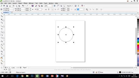 software design huruf cara membuat logo atau icon flat dengan efek long shadow
