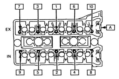 1998 oldsmobile silhouette repair manual