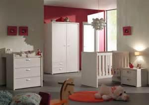 chambre b 233 b 233 weba id 233 es de d 233 coration et de mobilier