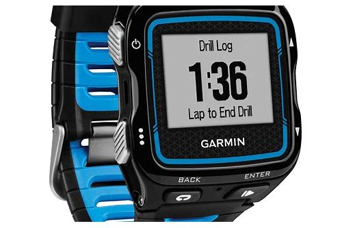 garmin forerunner 920xt deals