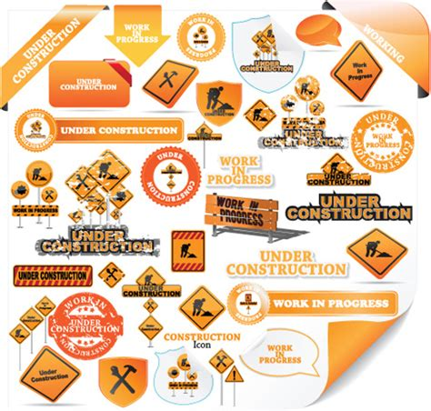 elements design renovations inc construction free vector download 585 free vector for