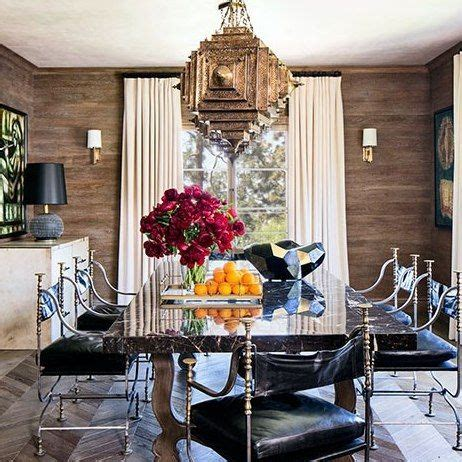 Marble Dining Room Suites by Best 25 Martin Ideas On
