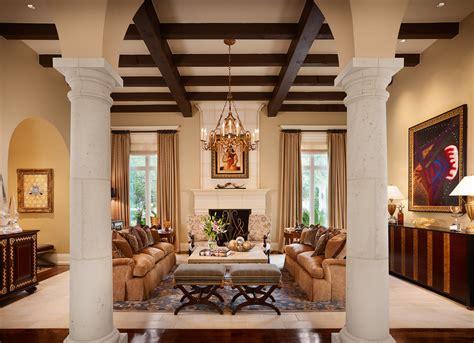 custom home interior design unique interior designs san antonio www indiepedia org