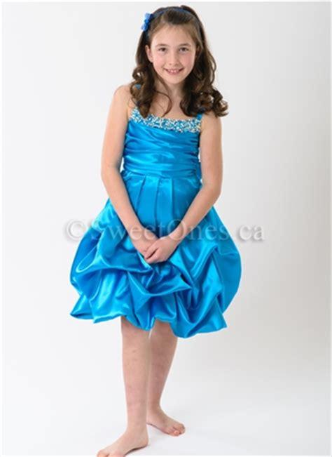 Dress Flower Bu turquoise graduation dresses flower