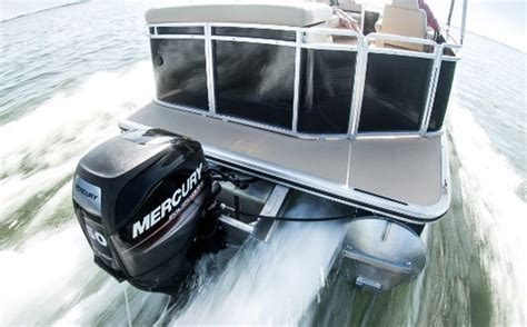 outboard motors for sale for pontoon the outboard expert outboards for pontoon boats boats