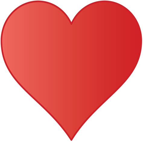 tattooed heart testo herz symbol wikipedia