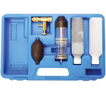 prezzo guarnizione testata kit controllo tenuta guarnizione testata motore benzina e