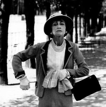film viata lui coco chanel france les 100 ans de la maison chanel sortie du film