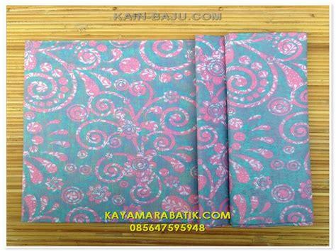 desain baju ibi seragam batik ikatan bidan indonesia kayamara batik
