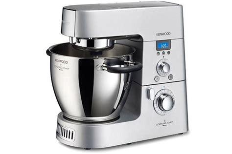 robot da cucina i migliori robot da cucina i migliori