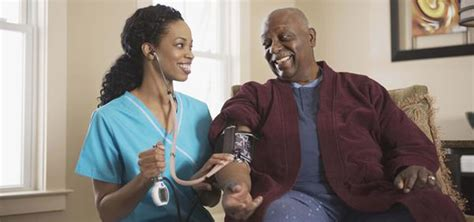 senior care care assisted living care services