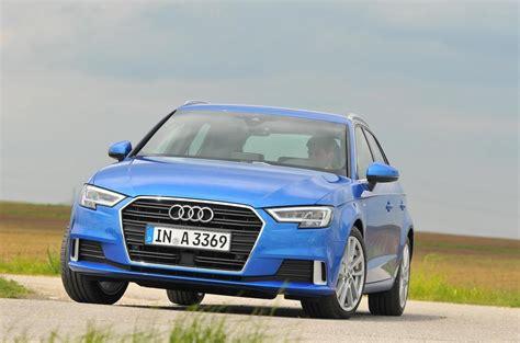Audi A3 Sportback 2 0 Tdi Review by 2016 Audi A3 Sportback 2 0 Tdi 150 S Line S Tronic Review