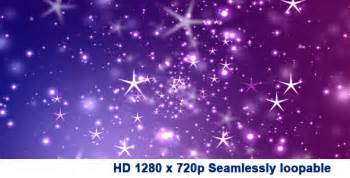 awesome animated christmas videos amp backgrounds entheos