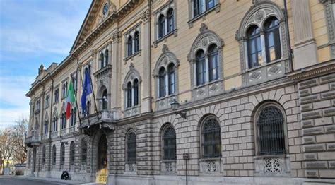 prefettura di roma sede la prefettura di cuneo sfrattata dalla sua sede storica