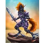 Unicorn Warrior  A Fav Pinterest