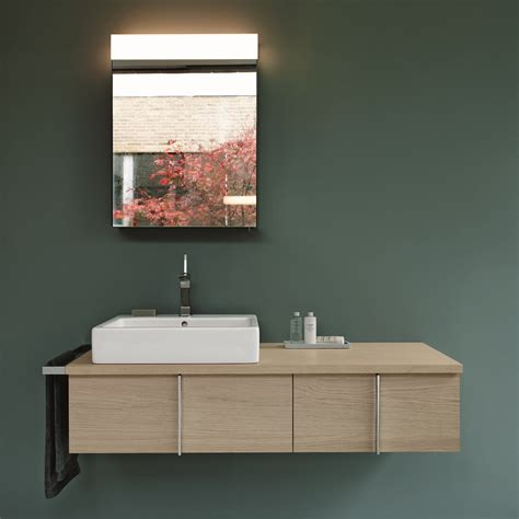 duravit vero bathroom sink new bathroom archives pittville bathrooms and
