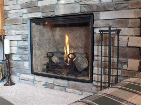 How To Use A Fireplace With Glass Doors by Cities Mn Glass Fireplace Doors All Seasons Fireplace