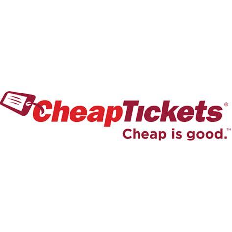 travel sites   reviewscom