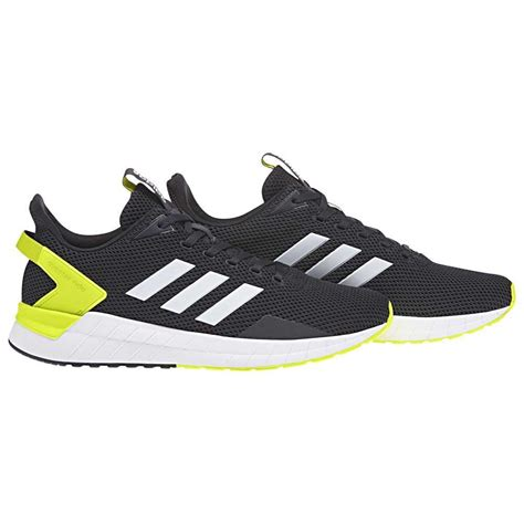 Adidas Questar Ride adidas questar ride grey buy and offers on runnerinn