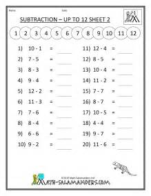 maths worksheet year 2 scalien