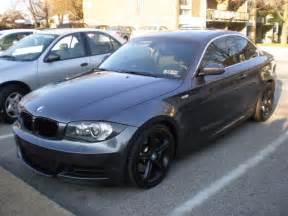black car rims my auto cars