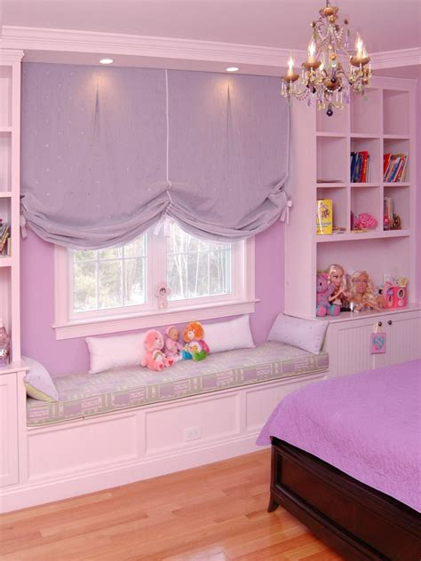 bedroom stripped paint ideas for teenage girls bedroom paint ideas for teenage girls bedroom stunning kids bedroom boys room ideas design with yellow