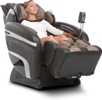 fauteuil massant supra non manuel machine n 176 24 spaetc fr
