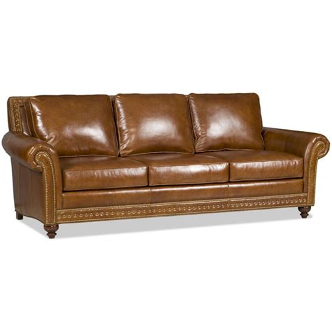 bradington leather sofa bradington sofa bradington luxury motion newman