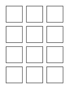 pattern grid kindergarten mandala graph paper google search manadal pinterest